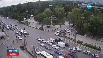 2 юни – Денят на Ботев и на загиналите герои за България deshake