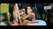 Emmalyn Estrada - Dont Make Me Let You Go ( Hq ) (lyrics)