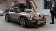 Неосъществената GENEVA 2020 - Auto Fest S03EP10