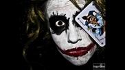 Dubstep™ Joker - Tron