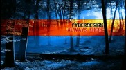 Cyberdesign - Always There