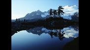 Noemi - Highest Mountain