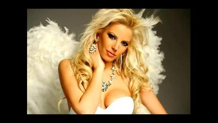 Емилия - Как ще издържиш 2012 (cd-rip)