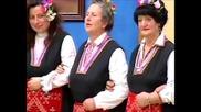 Песен за Марково - Видеоклип за с. Марково област Пловдив