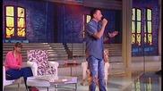 Keba - Ne mogu ti ja pomoci - HH - (TV Grand 15.07.2014.)