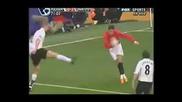 Ronaldo #7