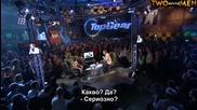 New! Top Gear С18 Е07 Част (1/5) + Субтитри