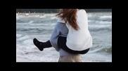 Josh Groban - You Raise Me Up / превод /