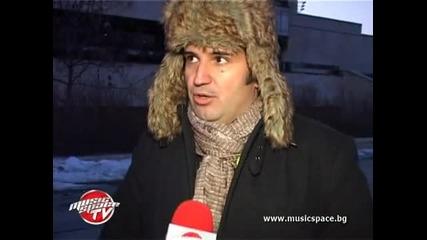 Защо Софи Маринова спечели Евровизия?