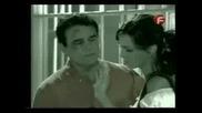 Купена Любов (amor Comprado)епизод2част1