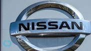 Nissan's Drowsiness-detection Alert Wakes You up If You Fall Asleep at the Wheel