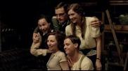 Войната на поколенията 1 Друго време - Игрален филм 2013 Бг Аудио