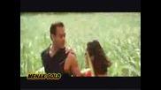 Dil Deewana - Har Dil Jo Pyar Karega.flv