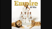 Empire 02x05 - Why Go (feat. Bre-z) [audio]