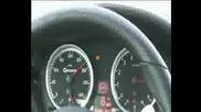 372 Kph Bmw M6 By G - Power From Abu Dhabi Motors