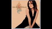 Silvia Aprile - Un Desiderio Arriver - Sanremo 2009