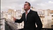 Адвокат Feat. Анни, Мария Хътсън - Една голяма любов в Париж ( Високо Качество )