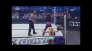 Wwe Smackdown 15.04.2011 Part 5
