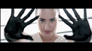 Demi Lovato - Heart Attack ( Официално Видео )