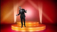 Ahmet Rasimov Knalije te vasta Hd...studio sultano music purane gila hit za vremena