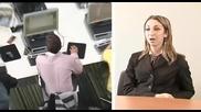 Какви са стажовете в Inholland University of Applied Sciences?
