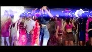 .. Румънско 2012 .. Borys ft. Amna - Esta Noche ( Официално Видео ) + Превод