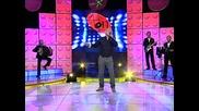 NOVICA ZDRAVKOVIC - ANDJELA - (BN Music - BN TV)