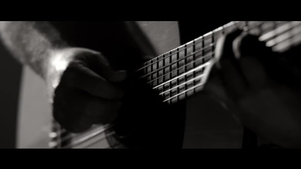 Retro Jazz - La Ventanita