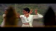* High Quality * Taal - Dil Ye Bechain Re - Aishwarya Rai