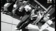 Кралете на рапа в 1 песен: Eminem, Biggie, 2pac, Dre - Dont Go To Sleep *hd 1080p*