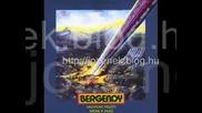 Bergendy - A 34 - es konel