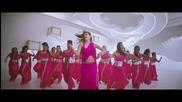 Промо - Dilwale - Tukur Tukur