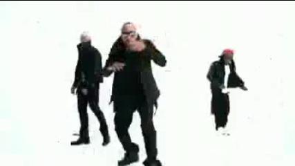 Chris Brown quot;i Can Transform Ya quot; Video