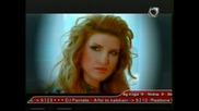 Jovana Tipsin И Тони Стораро - Град На Любовта