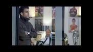 The Cesc Fabregas Show - реклама
