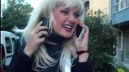 Блондинки - фризьорски салон