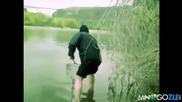 Рибар 90-то ниво
