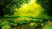 Relaxing Celtic Music for stress relief Beautiful Music Relaxing Music Soothing Relaxation