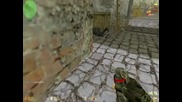 Cs Cs Cs Cs   Counter - Strike Tricks by Atila95