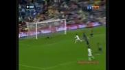 Най - добрите спасявания на Iker Casillas