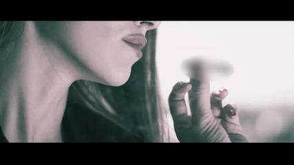 John Rivas - Love Me ( Doppe Remix Edit ) + Превод!
