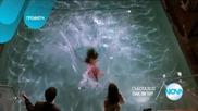 """""""Пак ли ти?"""" - премиера на 25 юли, събота, 20.00 ч. по Нова"""