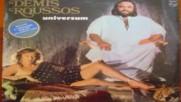 Demis Roussos-il Mago 1979