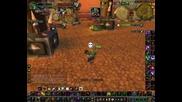 Destro Lock/resto Druid 2v2 arenas 3.3.5