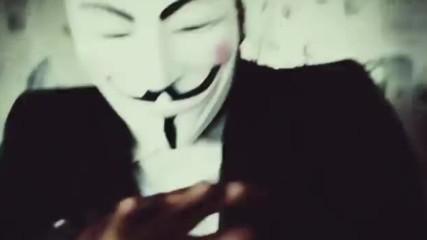 Ras Kass - Downward Spiral ft Bumpy Knuckles Onyx Video Hq