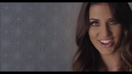 Antonia - Jameia | Официално видео | Кристално качество