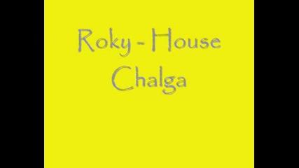 Roky - House Chalga