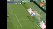 03.05 Ювентус - Лече 2:2 Седрик Конан гол