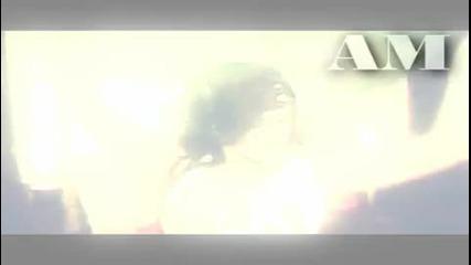 [am] Salinas - Behind Close Doors ..