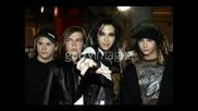 Снимки На Tokio Hotel